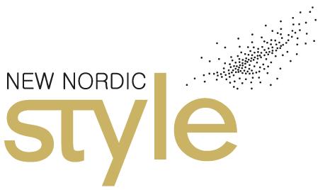 New Nordic Style